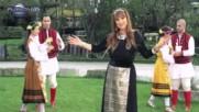 Поли Паскова - Билбил пее во планина