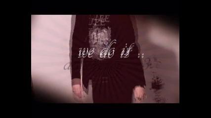 Adam Lambert - - Like a G6 . .