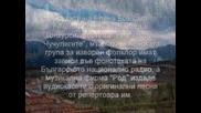 Елена Божкова - Ситни, Стойно
