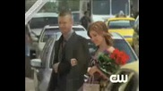 One Tree Hill - Official Promo Season 6