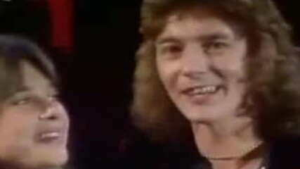 Suzi Quatro And Chris Norman - Stumblin in - Bg prevod