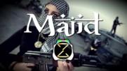 "Free ""majid"" / ""love in damascus"" | Arabic | Oriental | Ethnic | Trap | Beat | Instrumental"