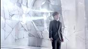 Check out #smtheballad Vol.2 #breath(chn ver.) Music Video!