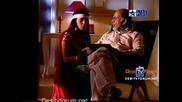 Kis Desh Mein Hai Mera Dil 5th February 2010 Part 3 (last Episode)