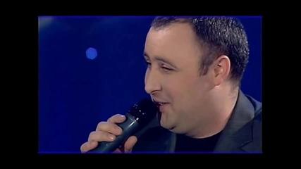 Руслан Мъйнов - Пой Гитара (от зари до зари)
