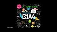 B1a4 - What's Going On Full - 4 Mini Album [2013.05.07]