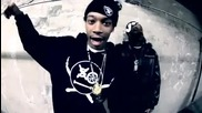 Snoop Dogg feat. Wiz Khalifa - That Good [ H Q ]