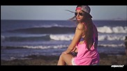 Deep House » Vocal ❃ Stoto - Right Back ( Original Mix ) ( Music Video ) + Превод