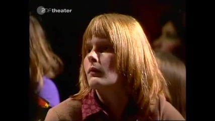 Suzi Quatro- Video Collection1973-1992