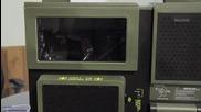Сглобяване наthe Blitzkrieg- Amd 8350-7970 с водно охлаждане Компютър!
