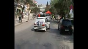 15 Rally Filippos Veria Greece 2009 M2u00048.mpg
