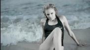 Лилана и Skiller - Сама ( 2011 Official Video )