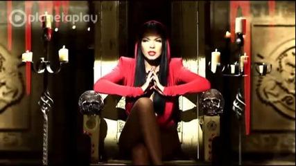 Галена - Ще се проваля ( Official Video ) 2011