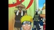 Naruto Еп 6 (бг Аудио)