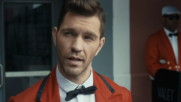 Andy Grammer - Good To Be Alive (Hallelujah) (Оfficial video)