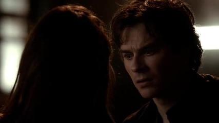 Дневниците на Вампира Сезон 6 Епизод 20 Бг.суб- The Vampire Diaries - Season 6 Episode 20 bg sub