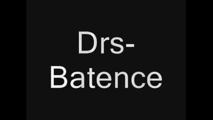 Drs - Batence