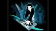 Dj Nesti - Techno Remix