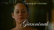 **превод** Albano & Romina L'amore E'