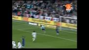 21.04 Най - глупавата проява на футболист + спасяване на дузпа ! Реал Мадрид - Хетафе 3:2