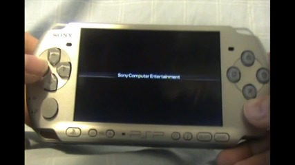 Psp 3000 Hack Chickhenr2 (first Try)high Quality
