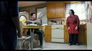 Смешни сцени от филма Приятелю Тед