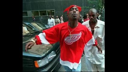 Tupac 2011 - Timbaland 2011 Flute - Biggie smalls Remix