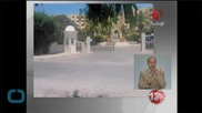 Gunmen Kill 27 in Attack on Tunisian Resort, Officials Say