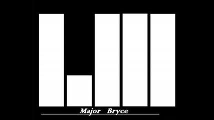 Major Bryce
