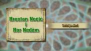 Hrustan Nocic i Hor Nedzm - Tebi jedini - (Audio 2013)