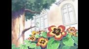 (бг субс) One Piece - 9 Високо Качество