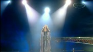 Nella Fantasia ~ Sarah Brightman