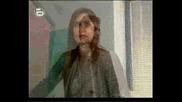 Перла { Gumus } епизод 147 Част2