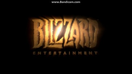 World of Warcraft Wrath of The Lich King - Trailer