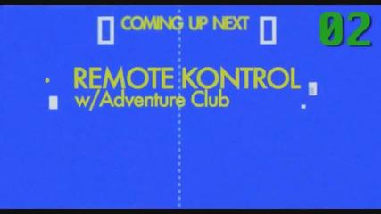 Unbelievable Dubstep Dance | Crew Crave you (adventure Club) | Must Watch!!