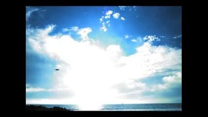 Wiz Khalifa - Roll Up Текст Hq