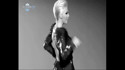 Галена - Да ти го дам ли - Planeta Hd_mpeg2video_023