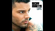Drop It On Me - Ricky Martin Ft. Daddyyankee
