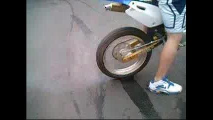 Moto Cross The Best