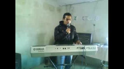 Aleks Voice 2.mp4