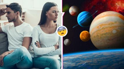 Внимание: Опасен Ретрограден Меркурий до 21 февруари! Какво ни носи периодът този път?