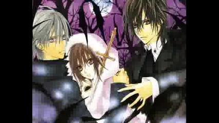 Vampire Knight - Qko Klip4e.wmv