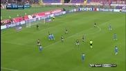 Bologna vs Ssc Napoli (1)