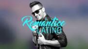 Romantico Latino - Amarraitos