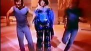 Dame Shirley Bassey - Jezahel