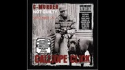 C - Murder feat. Als & Holidae - Get it on