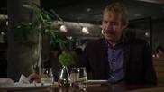 Elementary / Елементарно, Уотсън 2x08 + Субтитри