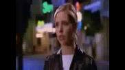 Buffy - Somebody Help Me I Sombo