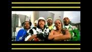 Ludacris - Act a fool
