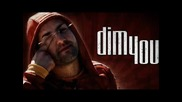 Dim4ou - Rehav